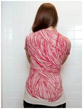 HairT-Back