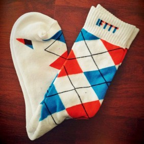 ifttt-socks-wired-design1