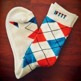 ifttt-socks-wired-design1